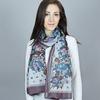 AT-04382-VF10-1-grand-foulard-leger-prune