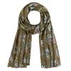 AT-04385-F10-foulard-tetes-de-mort-taupe