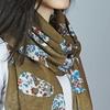 AT-04385-VF10-2-foulard-femme-tetes-de-mort-taupe