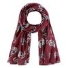 AT-04388-F10-foulard-tetes-de-mort-bordeaux