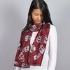 AT-04388-VF10-1-foulard-femme-cranes-rouge