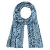 AT-04389-F10-foulard-leopard-tigre-bleu