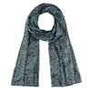 AT-04392-F10-foulard-leopard-tigre-gris