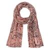 AT-04393-F10-foulard-leopard-tigre-saumon