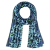 AT-04395-F10-cheche-leopard-serpent-bleu-marine