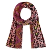 AT-04396-F10-cheche-coton-leopard-serpent-rouge