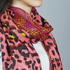AT-04396-VF10-2-foulard-leopard-serpent-rouge