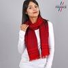 AT-04265-VF10-LB_FR-echarpe-qualicoq-motifs-coeurs-rouge