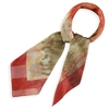 AT-04400-F10-foulard-carre-mousseline-rouge