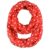 AT-04402-F10-snood-leger-a-pois-rouge
