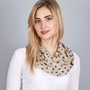 AT-04403-VF10-1-snood-leger-a-pois-taupe