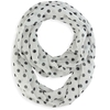 AT-04404-F10-snood-leger-a-pois-blanc