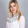 AT-04404-VF10-1-snood-leger-a-pois-blanc