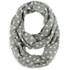 AT-04405-F10-snood-leger-a-pois-gris
