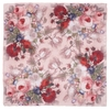 AT-04408-A10-carre-de-soie-femme-roses-pales