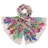 AT-04421-F10-etole-de-soie-femme-rose-simples-fleurs