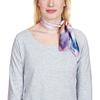 AT-04438-VF10-P-foulard-en-soie-floral