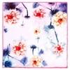AT-04438-A10-carre-de-soie-fleurs-fondu