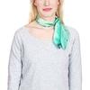 AT-04441-VF10-P-foulard-soie-abstrait-vert-aqua