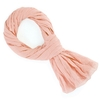 AT-04442-F10-cheche-coton-rose-nymphe