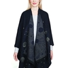 AT-04446-VF10-P-poncho-bleu-marine-galaxie-brillants