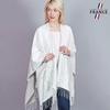 AT-04448-VF10-1-LB_FR-poncho-femme-blanc-motifs-relief