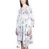 AT-04451-VF10-P-2-tunique-poncho-plage-coton-blanc