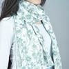 AT-04485-VF10-2-echarpe-femme-coton-verte