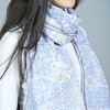 AT-04488-VF10-2-echarpe-coton-fleurs-bleu