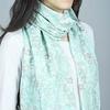 AT-04489-VF10-2-echarpe-legere-femme-verte