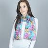 AT-04492-VF10-1-echarpe-femme-coton-bleu-multicolore