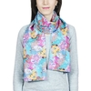 AT-04492-VF10-P-echarpe-femme-coton-bleue-motifs-naifs