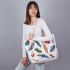 MQ-00150-VF10-sac-plage-femme-impermeable-blanc