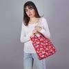 MQ-00151-VF10-sac-de-plage-femme-rouge