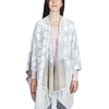 AT-04503-VF10-P-poncho-femme-gris-fabrication-france