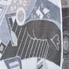 AT-04515-D10-poncho-femme-gris-blanc