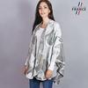 AT-04515-VF10-1-LB_FR-poncho-femme-hiver-gris