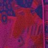 AT-04517-D10-poncho-femme-violet-fuchsia
