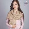 AT-04526-VF10-LB_FR-1-chale-femme-a-franges-beige