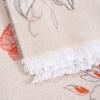 AT-04530-D10-echarpe-femme-hiver-beige-creme