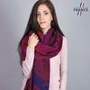 AT-04533-VF10-LB_FR-1-chale-femme-violet