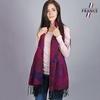 AT-04533-VF10-LB_FR-2-chale-femme-violet-fuchsia-art-moderne