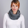 AT-04540-VF10-1-echarpe-snood-laine-mohair-grise