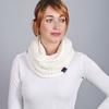 AT-04541-VF10-1-echarpe-snood-femme-blanche