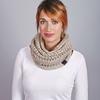 AT-04542-VF10-1-snood-femme-beige-taupe
