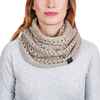 AT-04542-VF10-P-snood-dentelle-taupe
