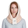 AT-04543-VF10-P-snood-capuche-rose