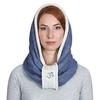 AT-04545-VF10-P-snood-femme-capuche-bleu