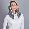 AT-04546-VF10-1-echarpe-snood-capuche-grise