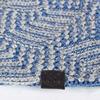 AT-04549-D10-echarpe-snood-hiver-bleu